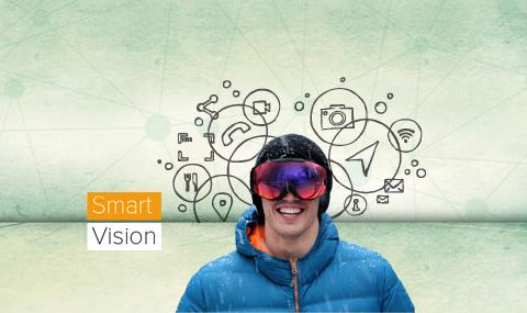 evolaris_vision_mobile
