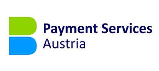Payment Services Austria