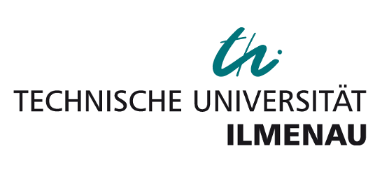 Technische Universität Ilmenau, Institut für Medien- und Kommunikationswissenschaft (Deutschland)