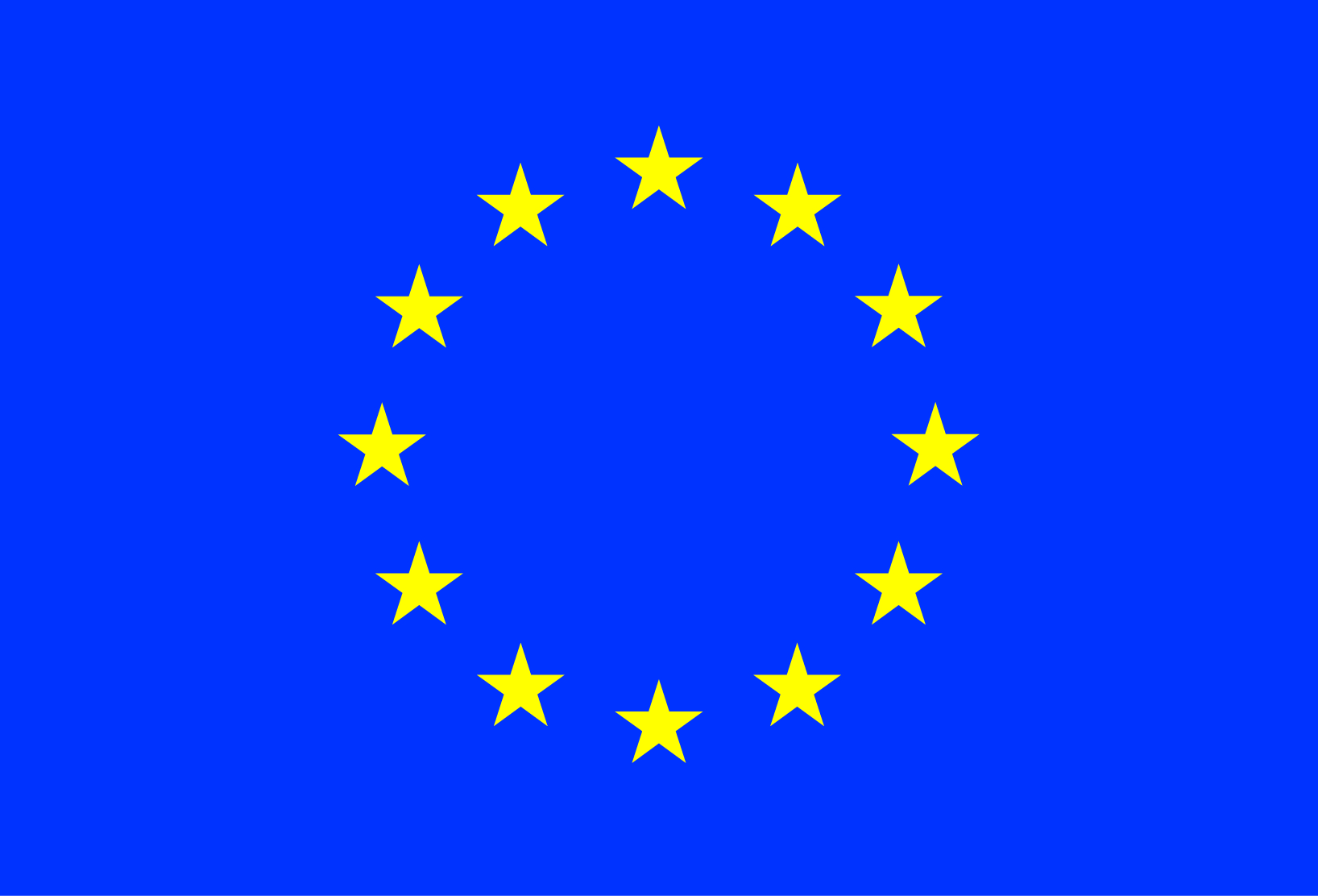 Logo_EU_4C