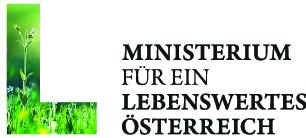 MLO Logo_lang_Allgemein_print_klein_coa