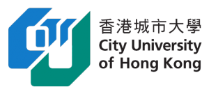 City University of Hong Kong - Department of Information Systems