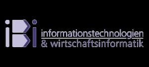 Campus02 - Studienrichtung Informationstechnologien & Wirtschaftsinformatik