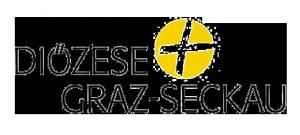 Diözese Graz Seckau