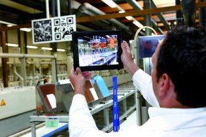 Digital – Intelligent – Einzigartig: DIE Attribute der Industrie 4.0