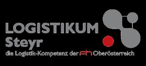 FH Oberösterreich / Logistikum Steyr; Kompetenzzentrum Logistik & Unternehmensnetzwerke