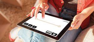 Finger Motion – Neue Gesundheits-App unterstützt Schlaganfallpatienten bei der Rehabilitation