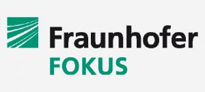 Fraunhofer Fokus