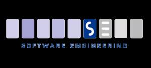 Johannes-Kepler-Universität Linz, Institut für Wirtschaftsinformatik - Software Engineering