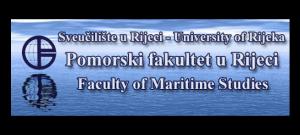 Universität Rijeka - Fakultät für Maritime Studien
