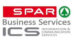 SPAR Business Services ICS