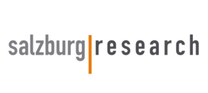Salzburg Research Forschungsgesellschaft mbH