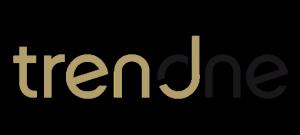 TrendONE