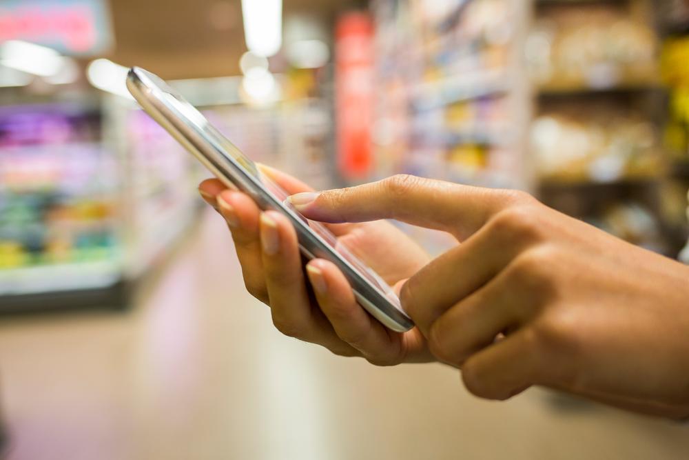 Smart Commerce