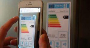 Neue App für den Einkauf: ecoGator findet stromsparende Geräte