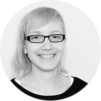 Birgit Lexa