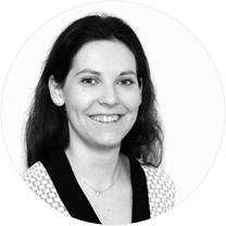 Katrin Mauthner