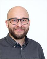 Markus Streibl