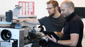 Hochkarätiges Konsortium zieht österreichisches Leitprojekt rund um Mensch-Maschine-Beziehung an Land