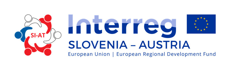 interreg_si-at_en_rgb
