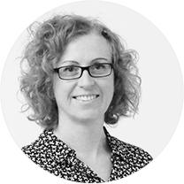 Daniela Gaal-Führenstahl