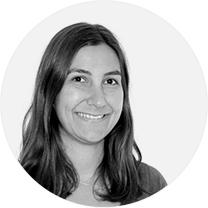 Marion Lorenzoni