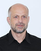 Markus Papsch