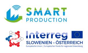 EVOLARIS engagiert sich bei Partnerprojekt Smart Production