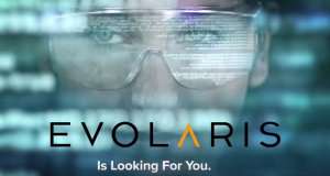 EVOLARIS Is Looking For You - Digital Experts, Augmented Reality Developers